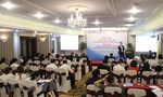 Promote trade cooperation and investment between Viet Nam - Poland