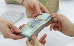 Central bank enhances measures against loan sharks
