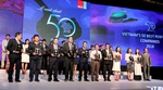 Novaland named among Viet Nam's 50 best performing companies, yet again