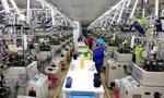 Vietnamese manufacturers complete solid second quarter