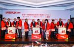 Vietjet lauches two new routes from Viet Nam to Japan