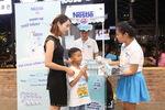 Nestle launches 2 new nutritional products