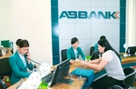 ABBank pays 7.4 per cent stock dividend