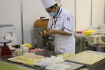 Viet Nam's first ever international bakery equipment expo in October