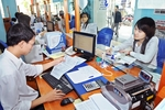 More than 723,000 firms using e-tax declaration services