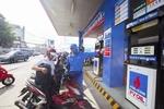 PV Oil estimates $1.54 billion in H1 revenue