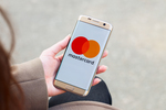 Mastercard buys payment company Transfast