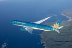 Vietnam Airlines Group makes $2.24 billion in revenue
