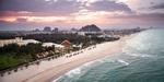Thailands Centara eyes 20 new hotels in Viet Nam by 2024