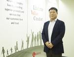 Lotte E&C hopes to set benchmark for Viet Nam high-end housing quality