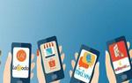 Top five e-commerce platforms in Vietnamese market in Q2 2019 released