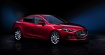 Thaco launches promotion to celebrate Mazda 3's 50,000 sales mark