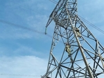 Viet Nam could face power shortage