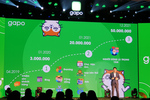 Facebook-like social media app launched in Viet Nam