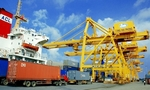 Viet Nam records $700m trade deficit in first half of July