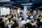 500 Startups Vietnam to invest in 100 businesses by 2020