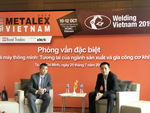 Viet Nam has high demand for automotive robotics solutions