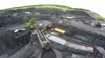 Viet Nam's coal imports increases sharply by mid-July