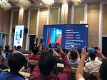 Xiaomi Vietnam reports 60 per cent jump in sales