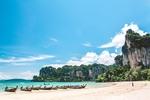 Mastercard, ASEAN promote Southeast Asia tourism