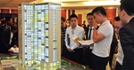 VN to boost professional real estate brokers