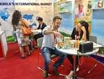Enterprises need better branding to compete in int'l market