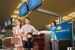 Vietnam Airlines to increase baggage allowances