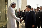 Viet Nam and UAE strive to lift bilateral trade to $10 billion