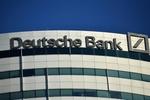 Deutsche Bank's restructuring not expected toharm VN market