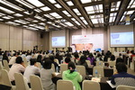 Seminar discusses latest innovations in medical diagnostics