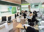Credit institutions expect improvemed business results