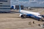 Boeing 787-10 to enter Vietnam Airlines' fleet