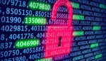 Viet Nam jumps 50 places on global cybersecurity index