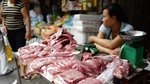 Pork prices continue to rise on African swine fever, increasing demand