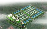 Ecopark, LH ink deal for IP