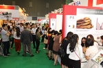 City to host combined Vietbeauty-Mekong Beauty expos