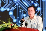 Viet Nam faces challenges in developing AI
