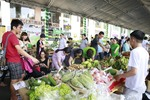Phu My Hung City Centre set for annual Green Farm Festival