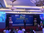 VN firms must act fast on digital transformation or be left behind: FPT executive