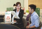 Manulife Vietnam unveils new product