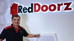 Southeast Asia startup RedDoorz raises US$70 million in Series C funding