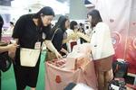 HCM City hosts combined Mekong Beauty Show, Vietbeauty