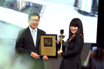 Ascott Viet Nam wins leading apartment hotel and best general manager