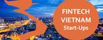 Viet Nam ranked third most active startup ecosystem in ASEAN