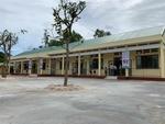 Cargill donates funds to build 2 schools