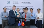 New Zealand, VN sign deal to develop start-up, innovation eco-systems