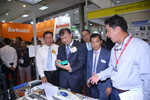 Vietnam Manufacturing Expo attracts record number of industrial visitors