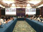 Social enterprises and sustainable development
