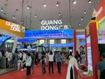 Guangdong wishes to deepen co-operation with VN