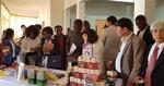 Vietnamese goods in spotlight in Mozambique
